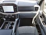 2021 F-150 SuperCrew Cab 4x4,  Pickup #M3546 - photo 17