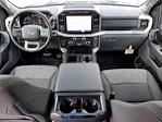 2021 F-150 SuperCrew Cab 4x4,  Pickup #M3548 - photo 14