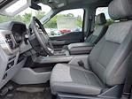 2021 F-150 SuperCrew Cab 4x4,  Pickup #M3548 - photo 19