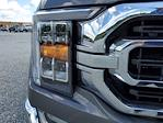 2021 F-150 SuperCrew Cab 4x4,  Pickup #M3548 - photo 5