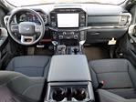2021 F-150 SuperCrew Cab 4x4,  Pickup #M3551 - photo 14