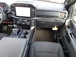 2021 F-150 SuperCrew Cab 4x4,  Pickup #M3551 - photo 17