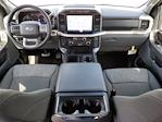 2021 F-150 SuperCrew Cab 4x4,  Pickup #M3552 - photo 14