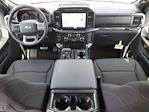 2021 F-150 SuperCrew Cab 4x2,  Pickup #M3554 - photo 14
