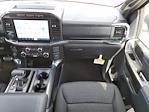 2021 F-150 SuperCrew Cab 4x2,  Pickup #M3554 - photo 17
