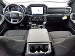 2021 F-150 SuperCrew Cab 4x2,  Pickup #M3556 - photo 14