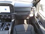 2021 F-150 SuperCrew Cab 4x2,  Pickup #M3561 - photo 17