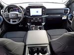 2021 F-150 SuperCrew Cab 4x2,  Pickup #M3579 - photo 14