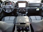 2021 F-150 SuperCrew Cab 4x4,  Pickup #M3586 - photo 13