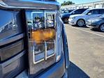 2021 F-150 SuperCrew Cab 4x4,  Pickup #M3586 - photo 5