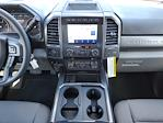 2022 F-250 Crew Cab 4x4,  Pickup #N0056 - photo 17