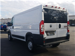 2017 ProMaster 1500 Low Roof, Cargo Van #R8825 - photo 1