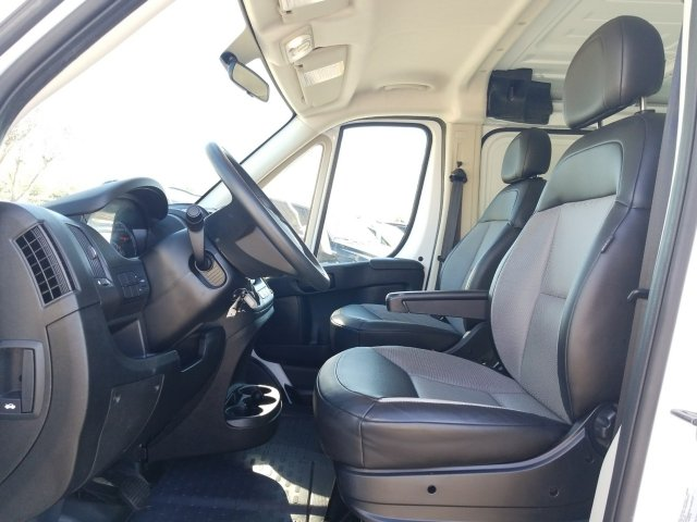 2017 ProMaster 1500 Low Roof, Cargo Van #R8835 - photo 18