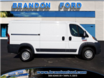 2017 ProMaster 1500 Low Roof, Cargo Van #R8835 - photo 1