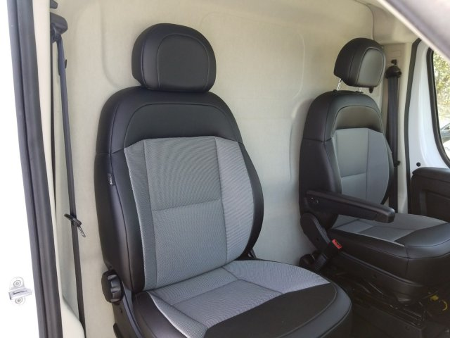 2017 ProMaster 1500 Low Roof, Cargo Van #R8859 - photo 13