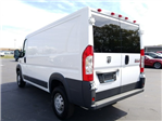 2017 ProMaster 1500 Low Roof, Cargo Van #R8859 - photo 1