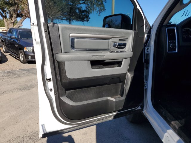 2020 Ram 1500 Crew Cab 4x2, Pickup #R9458 - photo 15