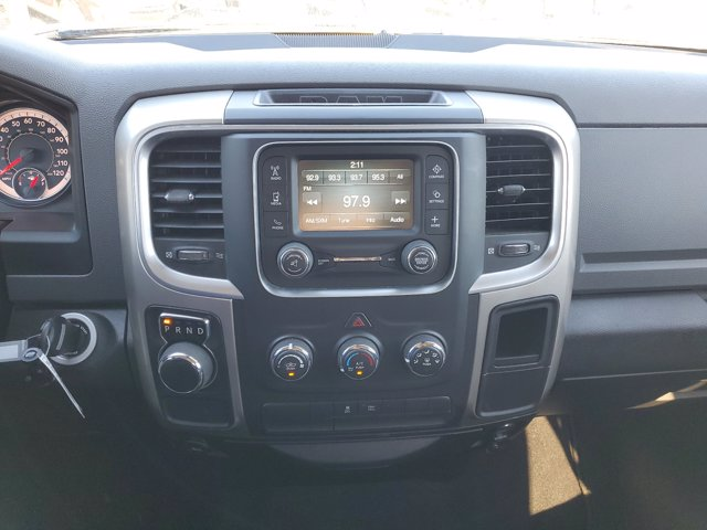 2020 Ram 1500 Crew Cab 4x2, Pickup #R9458 - photo 20