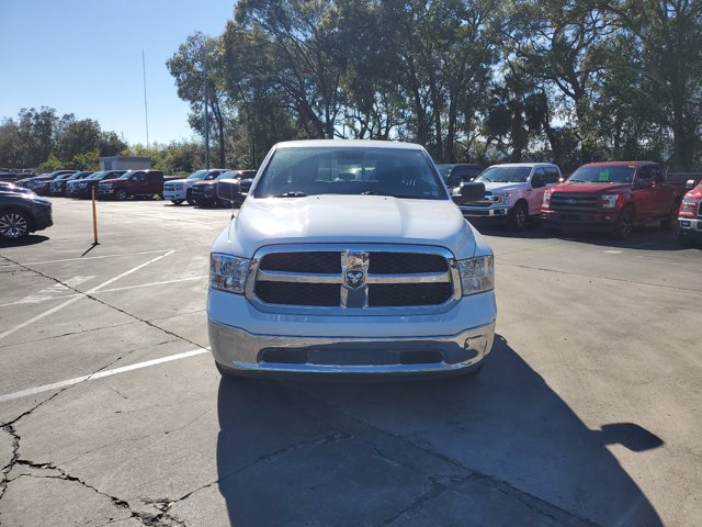 2020 Ram 1500 Crew Cab 4x2, Pickup #R9458 - photo 4