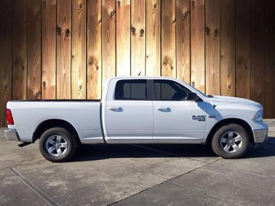2020 Ram 1500 Crew Cab 4x2, Pickup #R9458 - photo 1