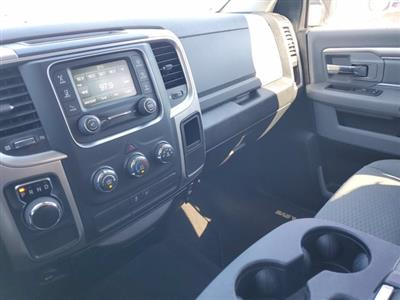 2020 Ram 1500 Crew Cab 4x2, Pickup #R9458 - photo 22