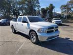 2020 Ram 1500 Crew Cab 4x2, Pickup #R9458 - photo 2