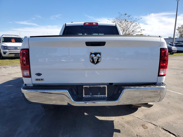 2020 Ram 1500 Crew Cab 4x2, Pickup #R9465 - photo 12