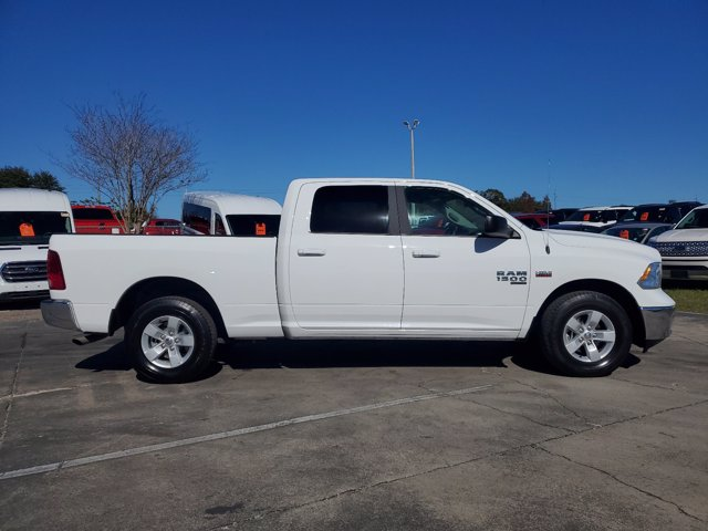 2020 Ram 1500 Crew Cab 4x2, Pickup #R9465 - photo 3