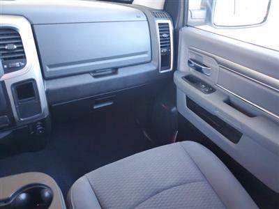 2020 Ram 1500 Crew Cab 4x2, Pickup #R9465 - photo 18