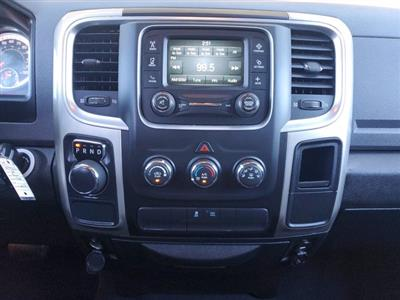 2020 Ram 1500 Crew Cab 4x2, Pickup #R9465 - photo 19