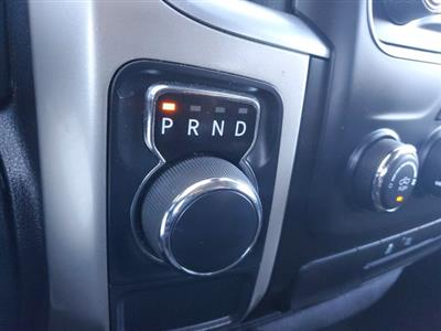 2020 Ram 1500 Crew Cab 4x2, Pickup #R9465 - photo 27