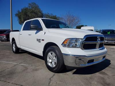 2020 Ram 1500 Crew Cab 4x2, Pickup #R9465 - photo 2