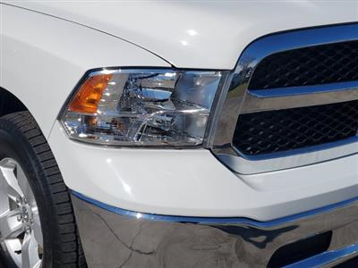 2020 Ram 1500 Crew Cab 4x2, Pickup #R9465 - photo 4