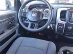 2020 Ram 1500 Crew Cab 4x2, Pickup #R9465 - photo 17