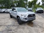 2019 Toyota Tacoma Double Cab 4x2, Pickup #SL4393A - photo 2