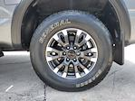 2020 Nissan Titan Crew Cab 4x4, Pickup #SL4771A - photo 11