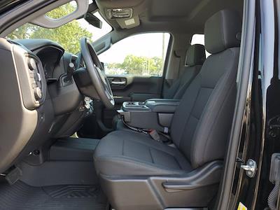 2020 Chevrolet Silverado 1500 Crew Cab 4x4, Pickup #SL4968A - photo 21