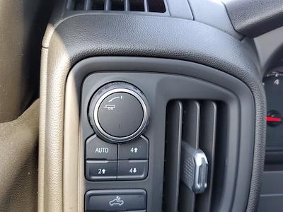 2020 Chevrolet Silverado 1500 Crew Cab 4x4, Pickup #SL4968A - photo 23