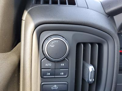 2020 Chevrolet Silverado 1500 Crew Cab 4x4, Pickup #SL4968A - photo 24