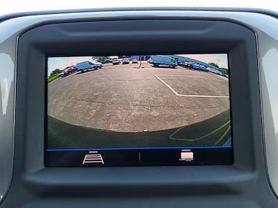2020 Chevrolet Silverado 1500 Crew Cab 4x4, Pickup #SL4968A - photo 30