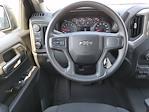 2020 Chevrolet Silverado 1500 Crew Cab 4x4, Pickup #SL4968A - photo 18