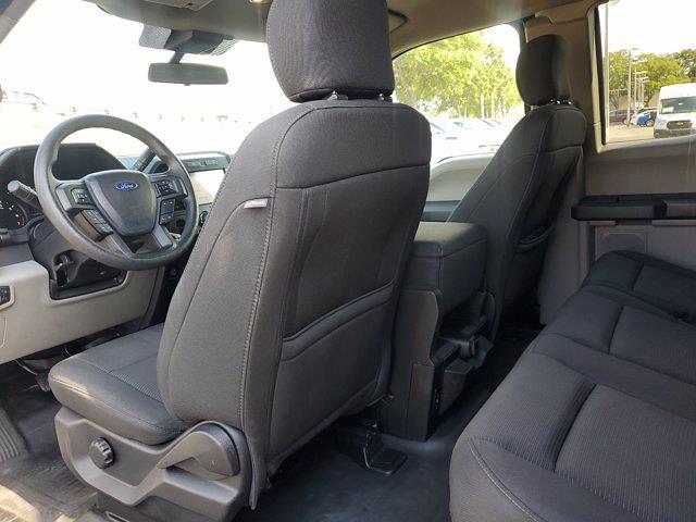 2019 Ford F-150 Super Cab 4x2, Pickup #SL5453A - photo 13