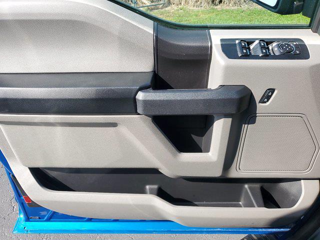 2019 Ford F-150 Super Cab 4x2, Pickup #SL5453A - photo 19