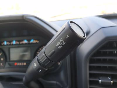 2019 Ford F-150 Super Cab 4x2, Pickup #SL5453A - photo 24