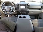 2019 Ford F-150 Super Cab 4x2, Pickup #SL5453A - photo 14