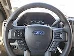 2019 Ford F-150 Super Cab 4x2, Pickup #SL5453A - photo 20