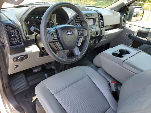 2020 Ford F-150 Regular Cab 4x2, Pickup #SL5481A - photo 39