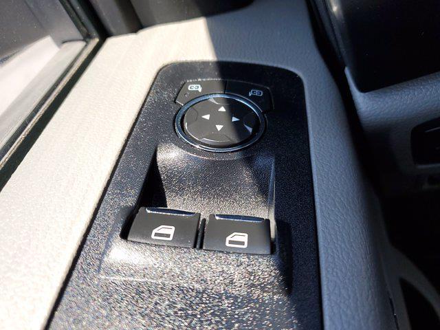 2020 Ford F-150 Regular Cab 4x2, Pickup #SL5481A - photo 42