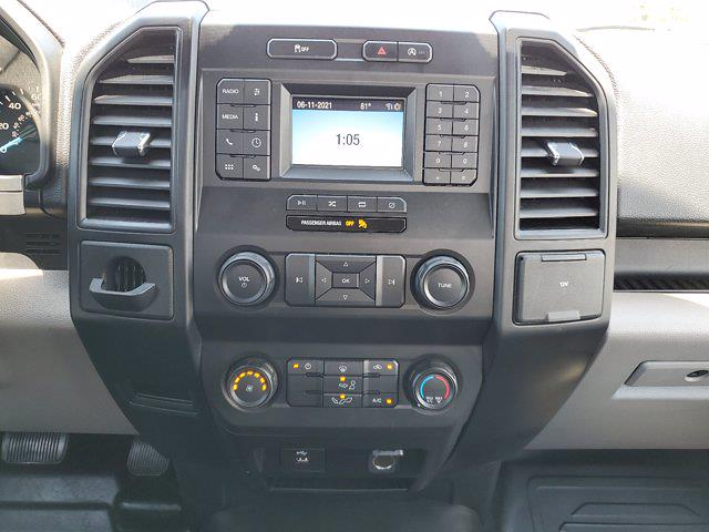 2020 Ford F-150 Regular Cab 4x2, Pickup #SL5481A - photo 45