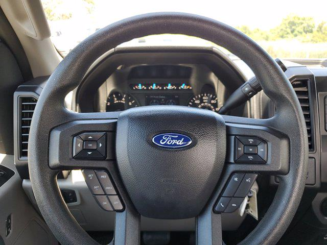 2020 Ford F-150 Regular Cab 4x2, Pickup #SL5481A - photo 46